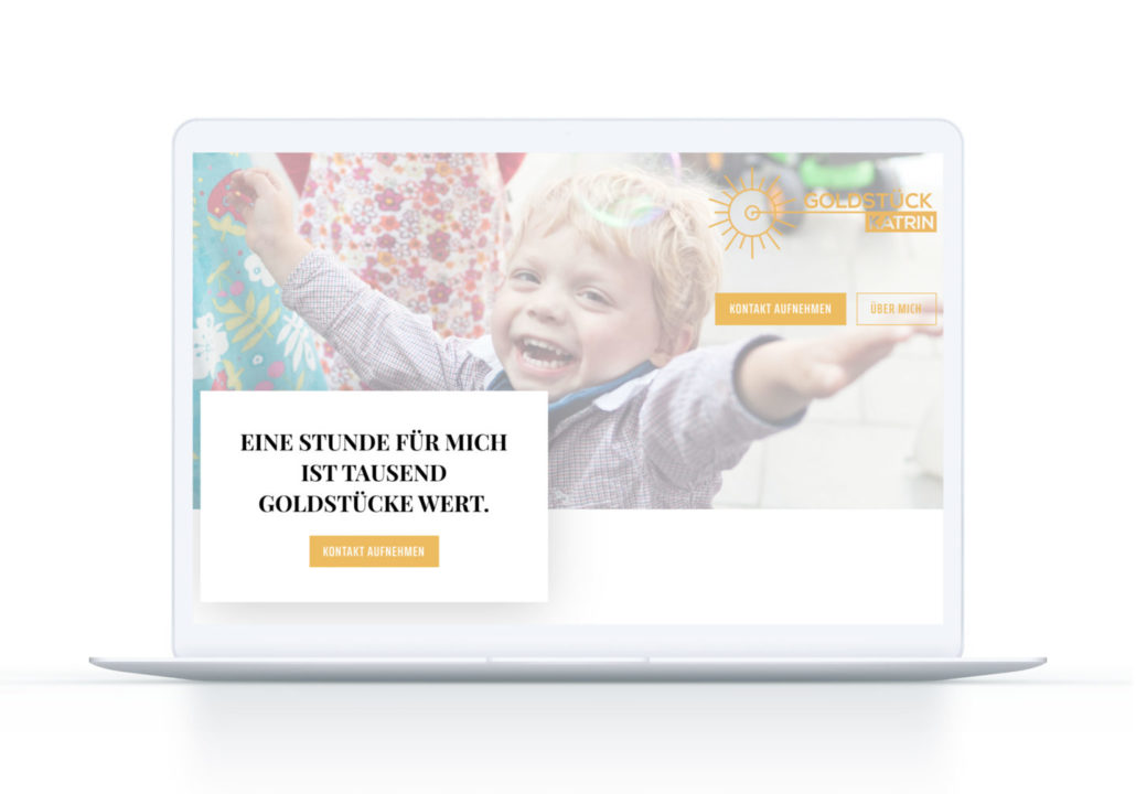 Victoriagase, design, webdesign